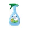 Air Freshener & Odor: Febreze® FABRIC™