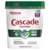 Procter & Gamble Cascade® ActionPacs® PGC 91183EA