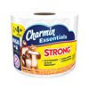 Procter & Gamble Charmin® Essentials Strong™ Bathroom Tissue PGC 98283