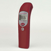 Exam & Diagnostic: Pharma Supply - Advocate® Talking Non-Contact Infrared Thermometer