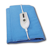 "heat and cold therapy: Pharma Supply - Advocate® 12"" x 24"" Heating Pad, King Size"