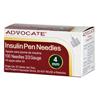 pharma supply: Pharma Supply - Advocate Pen Needle