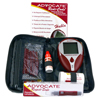 Exam & Diagnostic: Pharma Supply - Advocate® Redi-Code Plus Speaking Blood Glucose Meter Kit