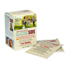 Nutritionals: SOS Life Sciences - Glucose SOS, Fruit Medley