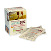 Dietary & Nutritionals: SOS Life Sciences - Glucose SOS, Kiwi Strawberry