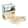 Dietary & Nutritionals: SOS Life Sciences - Glucose SOS, Sweet & Tangy