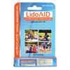 pharma supply: Pharma Supply - Advocate LidoAID Topical Analgesic Gel