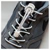 Advocate Lock Laces™ Elastic No-tie Shoelaces PHA LL-18