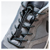 Drilling Fastening Tools Impact Wrenches Corded: Advocate - Lock Laces™ Elastic No-tie Shoelaces