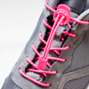 Advocate Lock Laces™ Elastic No-tie Shoelaces PHA LL-31