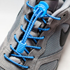 Advocate Lock Laces™ Elastic No-tie Shoelaces PHA LL-49