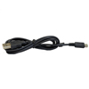 Glucose: Pharma Supply - Advocate Redi-Code Plus USB Cable