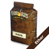 Ether - Ground, 1 lb. bag