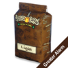 Greater Alarm Blend - Whole Bean, 1 lb. bag