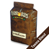 Tesora Blend - Ground, 1 lb. bag