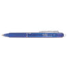 Pilot Pilot® FriXion Clicker Erasable Gel Pen PIL 31451