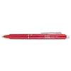 Pilot Pilot® FriXion Clicker Erasable Gel Pen PIL 31452