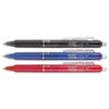 Pilot Pilot® FriXion Clicker Erasable Gel Pen PIL 31467