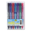 Pilot Pilot® FriXion Clicker Erasable Gel Ink Retractable Pen PIL 32509