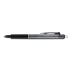 Pilot Pilot® FriXion Clicker Erasable Gel Ink Retractable Pen PIL 32520
