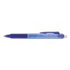 Pilot Pilot® FriXion Clicker Erasable Gel Ink Retractable Pen PIL 32521