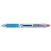 Clean and Green: Pilot® BeGreen® Ballpoint Pen