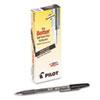 Pilot Pilot® Better® Ballpoint Pen PIL 35711