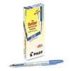 Pilot Pilot® Better® Ballpoint Pen PIL36011