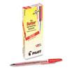 Pilot Pilot® Better® Ballpoint Pen PIL 37011