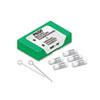 Pilot Pilot® Eraser Refills PIL 70001
