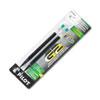 Pilot Pilot® Refills for Pilot® G2 Gel, Dr. Grip® Gel Roller, ExecuGel G6 Gel Pen, Dr. Grip® Ltd., Q7 Gel Pens PIL 77243