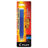 Pilot Pilot® Refills for FriXion Erasable Gel Ink Pen PIL 77331