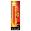Pilot Pilot® Refills for FriXion Erasable Gel Ink Pen PIL 77332