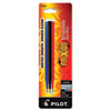 Pilot Pilot® Refills for FriXion Erasable Gel Ink Pen PIL 77335