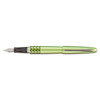 Pilot Pilot® MR Retro Pop Collection Fountain Pen PIL 91431