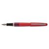 Pilot Pilot® MR Retro Pop Collection Fountain Pen PIL 91432