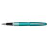 Pilot Pilot® MR Retro Pop Collection Fountain Pen PIL 91436