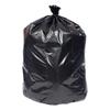 Pitt Plastics Pitt Plastics Eco-Strong™ Can Liner PIT EC243209K