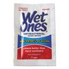 Playtex Wet Ones® Antibacterial Moist Towelettes PLA 4723