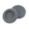 Plantronics Plantronics® Ear Cushion for Plantronics Headset Phones PLN1572905