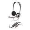 Plantronics Plantronics® .Audio™ 478 Headset PLN AUDIO478