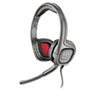 Plantronics Plantronics® .Audio™ 655 USB Stereo Headset PLN AUDIO655