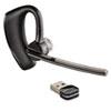 Plantronics Plantronics® Voyager Legend™ Bluetooth® Headset PLN B235