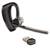 Plantronics Plantronics® Voyager Legend™ Bluetooth® Headset PLN B235M
