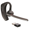Plantronics Plantronics® Voyager 5200 UC Bluetooth Headset PLN B5200