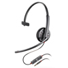 Plantronics Plantronics Blackwire® 200 Series Headset PLN C215