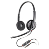 Plantronics Plantronics Blackwire® 200 Series Headset PLN C225