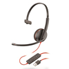 Plantronics Plantronics® Blackwire 3200 Series Headset PLN C3210