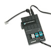 Plantronics Plantronics® MX-10 Headset Switcher™ Multimedia Amplifier PLN CATMX10