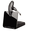 Plantronics Plantronics® CS530 Wireless Headset PLN CS530